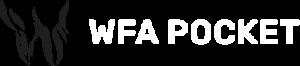 WFA Logo Dark