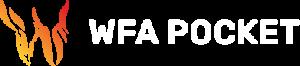 WFA Logo Gradient