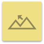 Site Aspect